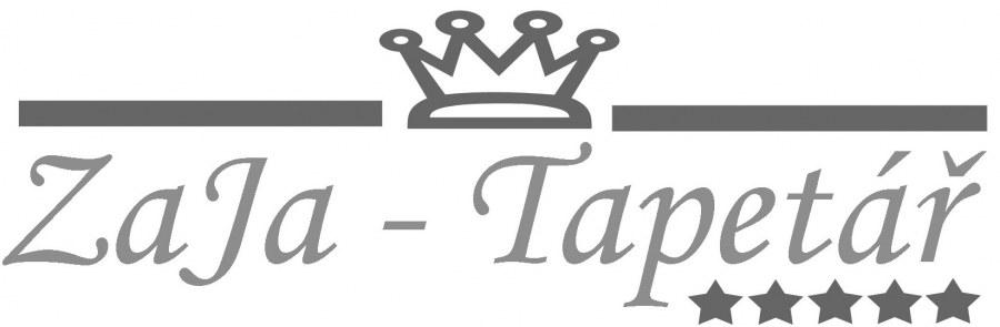 Tapetářské práce