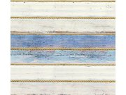 Tapeta Cote d Azur 35340-1 AS Création
