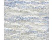 Tapeta Cote d Azur 35409-2 AS Création