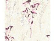 Tapeta Free Nature 34398-2 AS Création