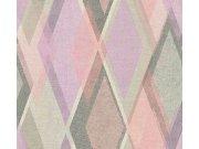 Tapeta Pop Colors 35591-1 AS Création