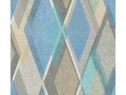Tapeta Pop Colors 35591-2 AS Création