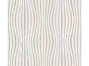 Tapeta Pop Colors 35597-3 AS Création
