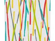 Tapeta Pop Colors 35599-2 AS Création