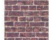 Tapeta cihlová zeď 30682-1 Tapety skladem