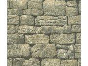 Tapeta kamenná zeď 30722-1 Tapety skladem