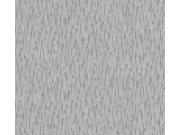 Tapeta 36003-1 Tapety skladem