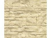 Tapeta imitace kamenné zdi 7071-30 Tapety skladem