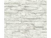 Tapeta imitace kamenné zdi 7071-61 Tapety skladem