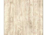 Tapeta imitace dřevěného obkladu 7088-30 Tapety skladem