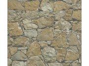 Tapeta imitace kamenné zdi 95863-1 Tapety skladem