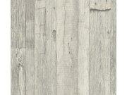 Tapeta imitace dřevěného obkladu 95931-1 Tapety skladem