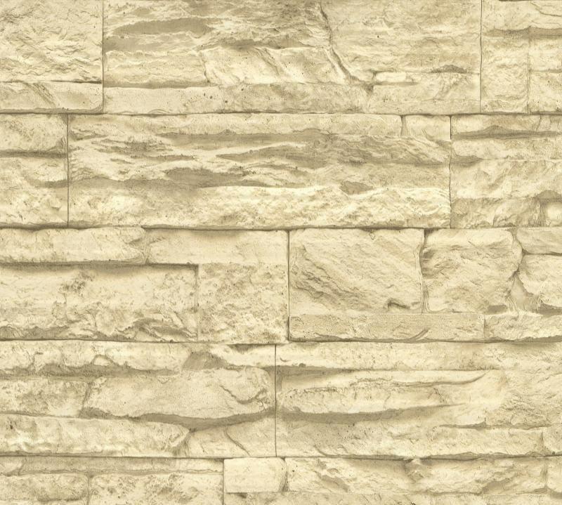 Tapeta imitace kamenné zdi 7071-30 - Tapety skladem