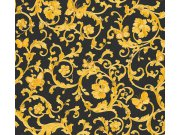 Tapeta Versace 34325-2 AS Création