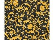 Tapeta Versace 34326-2 AS Création