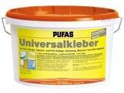Univerzální disperzní lepidlo 0002-37 - 3kg Lepidla, Penetrace, Tmely, Odstraňovače