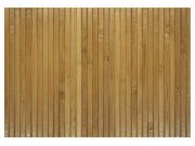 Obklady bambus Egypt 0005-10 Bambusový obklad