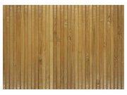 Obklady bambus Ghana 0005-03 Bambusový obklad