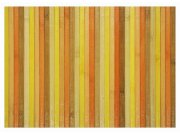Obklady bambus Liberie 0005-12 Bambusový obklad