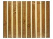 Obklady bambus Togo 0005-13 Bambusový obklad