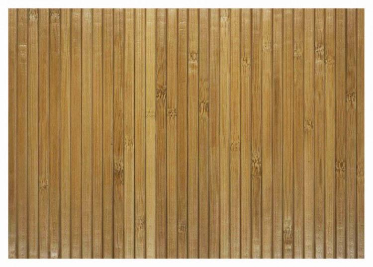 Obklady bambus Egypt 0005-10 - Bambusový obklad