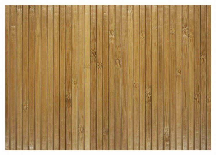 Obklady bambus Ghana 0005-03 - Bambusový obklad