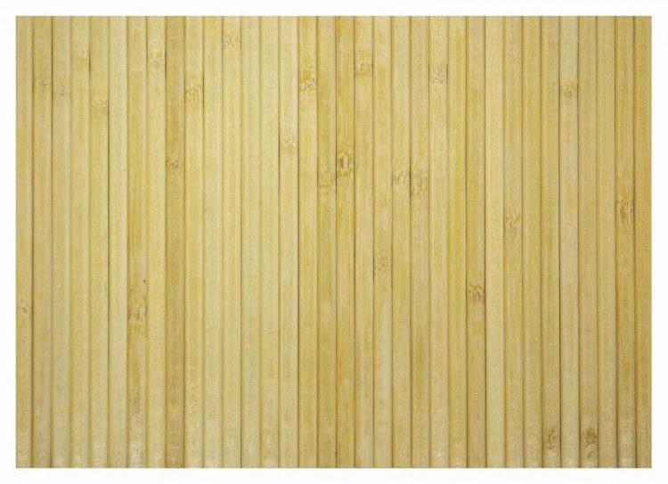Obklady bambus Guinea 0005-11 - Bambusový obklad