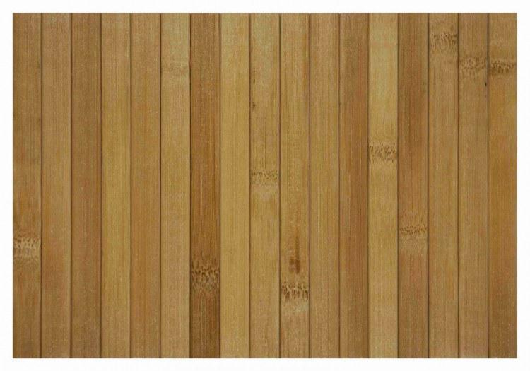 Obklady bambus Madagaskar 0005-16 - Bambusový obklad