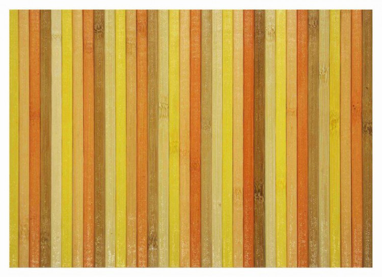 Obklady bambus Liberie 0005-12 - Bambusový obklad