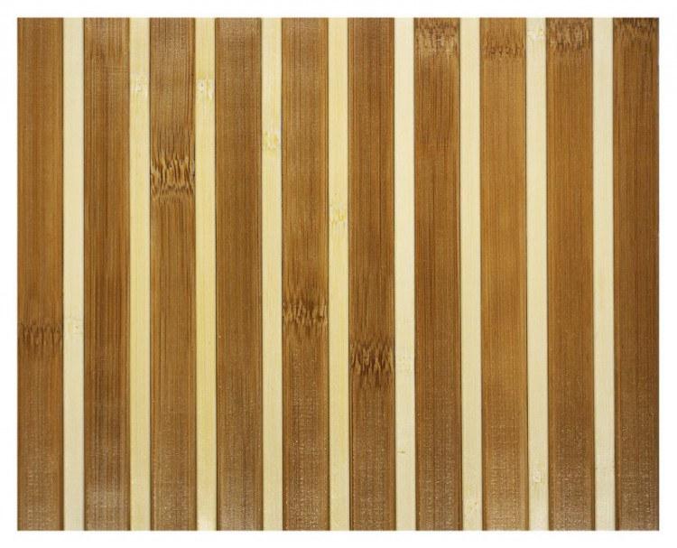 Obklady bambus Togo 0005-13 - Bambusový obklad