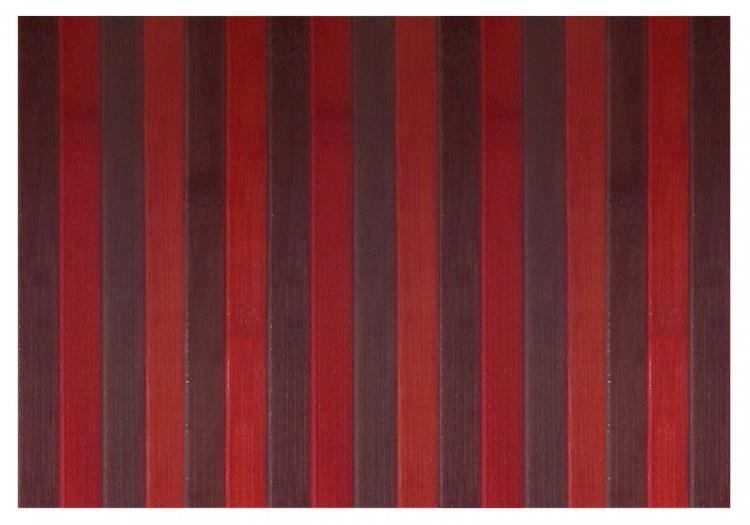 Obklady bambus Zanzibar 0005-30 - Bambusový obklad