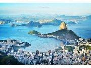 Fototapeta Rio de Janeiro 145 Fototapety skladem