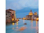 Fototapeta Grand Canal L-116 | 220x220 cm Fototapety