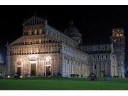 Fototapeta Pisa XL-122 | 330x220 cm Fototapety
