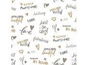 Tapeta na zeď Pretty Lili 69142020 Tapety dětské