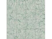 Omyvatelná Tapeta Tiles More 899412 Rasch