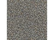 Omyvatelná Tapeta Tiles More 899603 Rasch