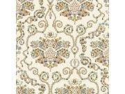 Omyvatelná Tapeta Tiles More 307603 Rasch