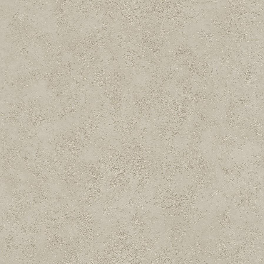 Omyvatelná Tapeta Tiles More 306323 - Rasch