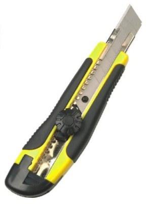 Univerzální kovový nůž Soft Grip - Nářadí