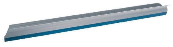 Příložník řezací 58,5 cm - Nářadí