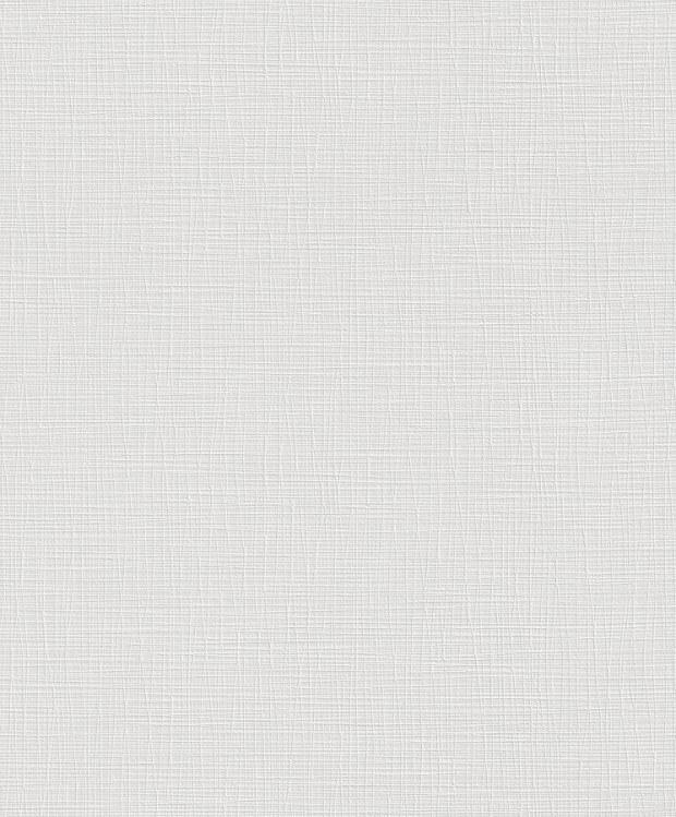 Přetíratelná Tapeta Wallton 161205 - Rasch