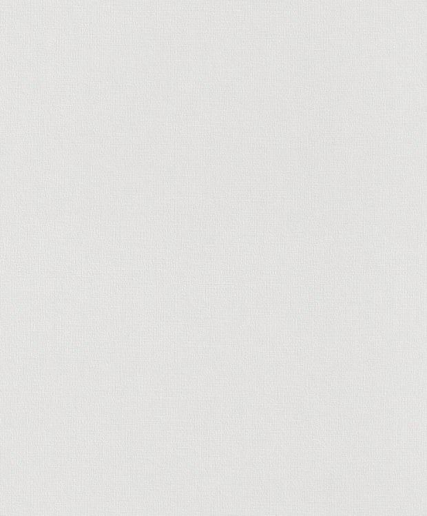 Přetíratelná Tapeta Wallton 161410 - Rasch