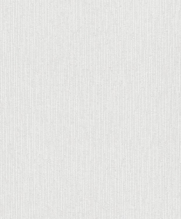 Přetíratelná Tapeta Wallton 165203 - Rasch