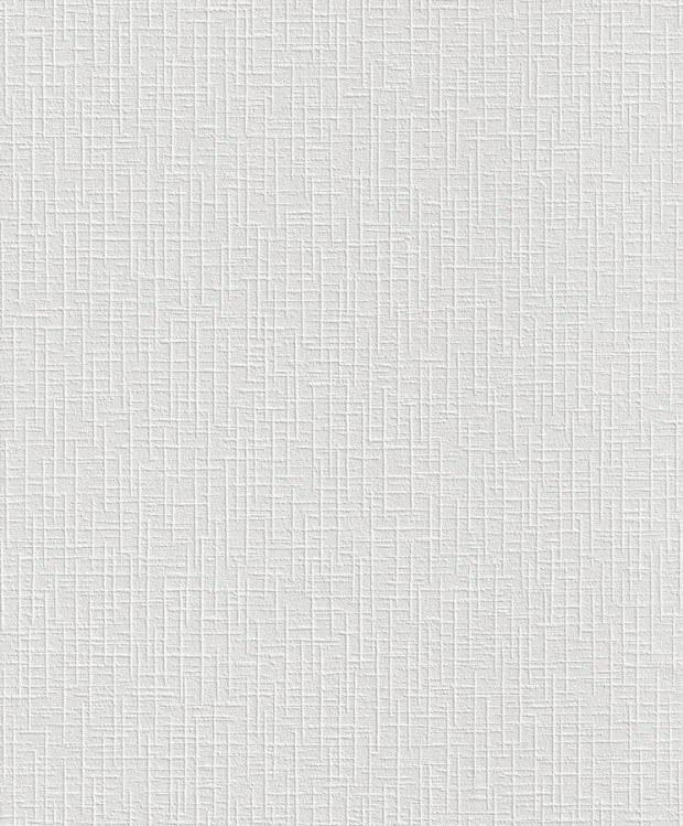 Přetíratelná Tapeta Wallton 165319 - Rasch