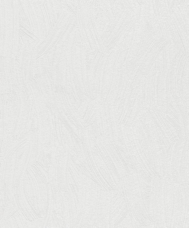 Přetíratelná Tapeta Wallton 169201 - Rasch