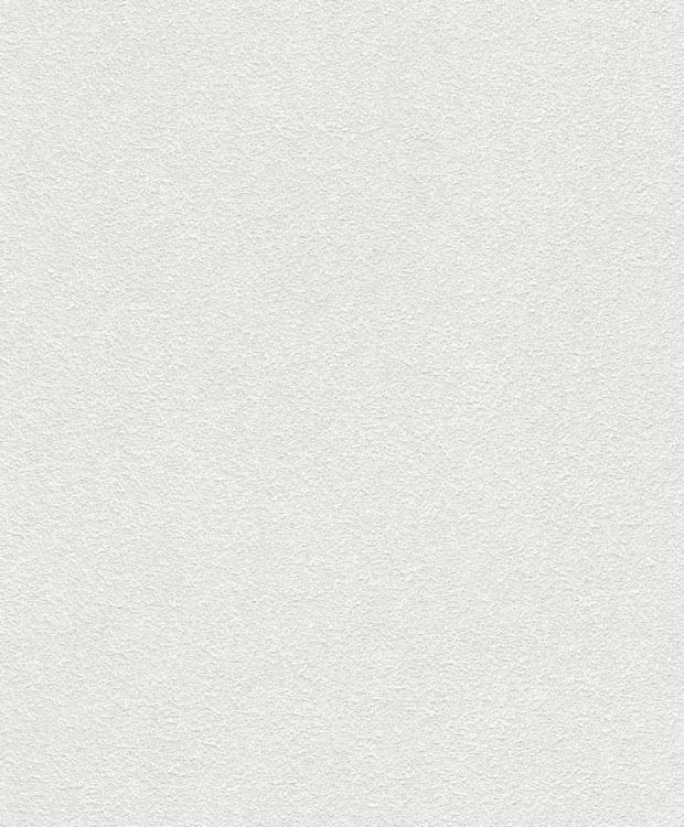 Přetíratelná Tapeta Wallton 173406 - Rasch