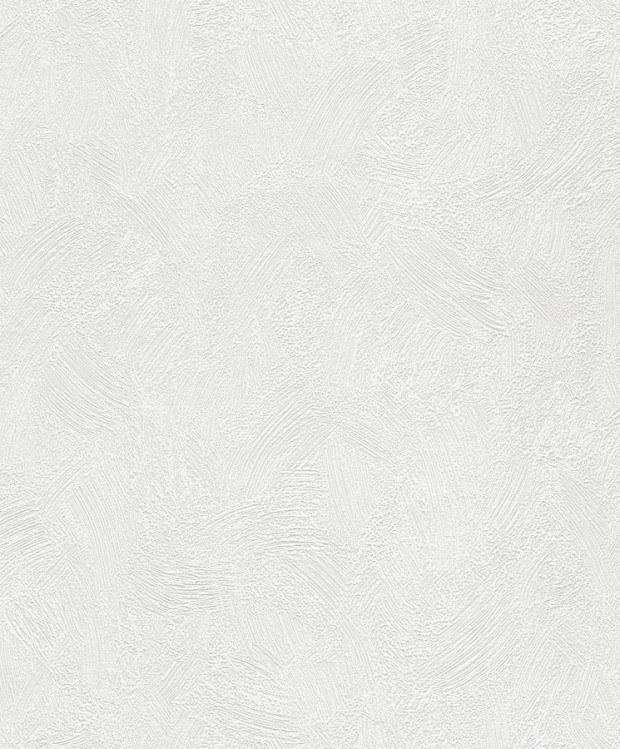 Přetíratelná Tapeta Wallton 173413 - Rasch