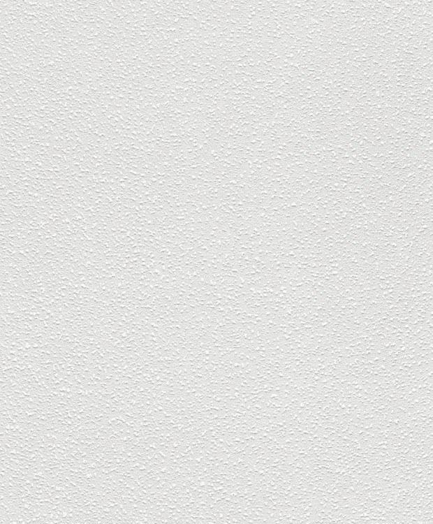 Přetíratelná Tapeta Wallton 177412 - Rasch