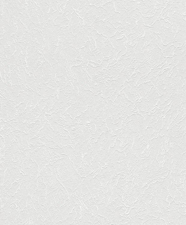 Přetíratelná Tapeta Wallton 177526 - Rasch